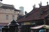 20070728_081_kuan_yin_temple