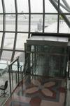 20071027_004_thai_airport