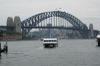20071028_071_sydney_harbour_bridge