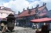 20070728_034_kuan_yin_temple