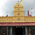 スリ・ポヤタ・ヴィナヤガ・ムーティ寺院